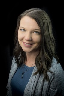 Sara Crist